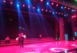 山东潍坊寿光中学