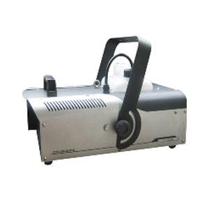 1500W遥控烟机(DMX)