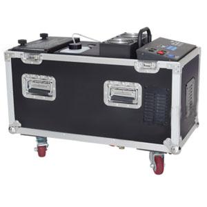 DMX512强力水雾机