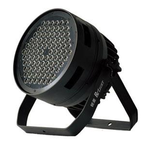 90颗LED铸铝PAR灯