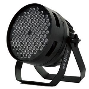 108颗LED铸铝PAR灯