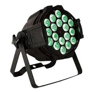 18颗四合一铸铝帕灯