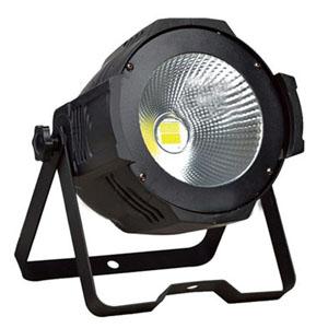 100W/200W LED  COB多功能影视PAR灯