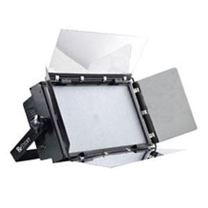 LED吊挂式平板柔光灯