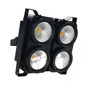 LED COB四眼观众灯