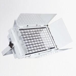 108颗LED数字静音会议灯