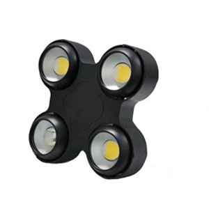 防水LED观众灯