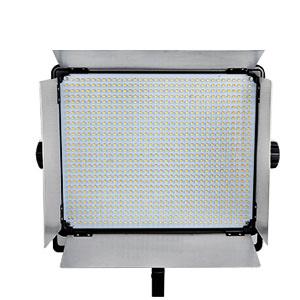 LED新闻灯